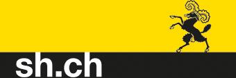 amt-geoinformation-kanton-schaffhausen