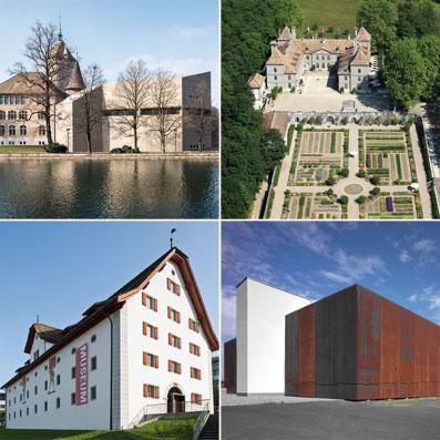 schweizerisches-nationalmuseum-snm