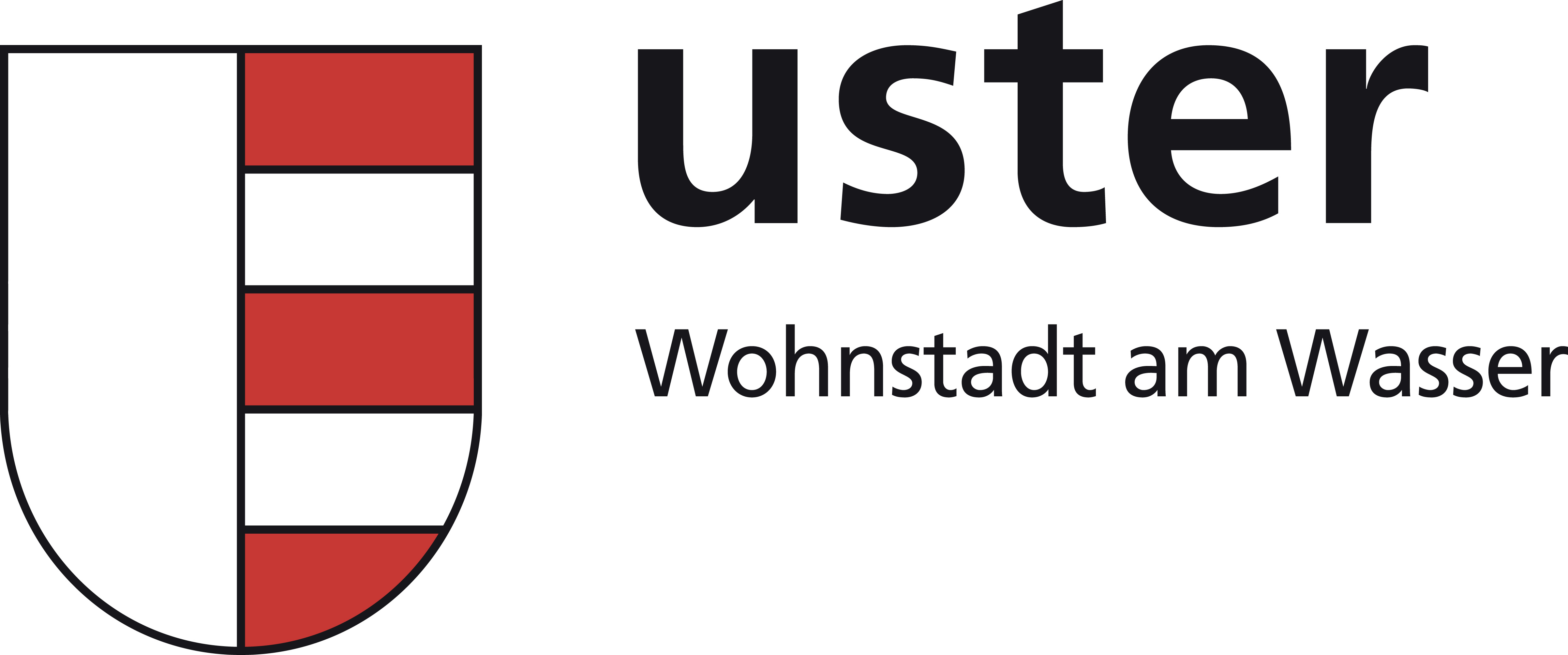 stadt-uster
