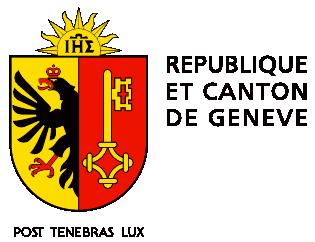Kantonale Verwaltung Genf