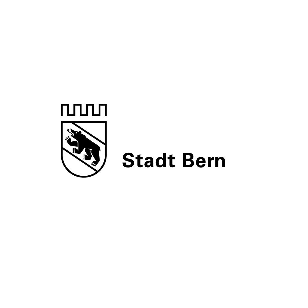 Finanzverwaltung der Stadt Bern
