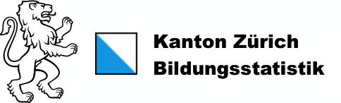 Bildungsstatistik Kanton Zürich