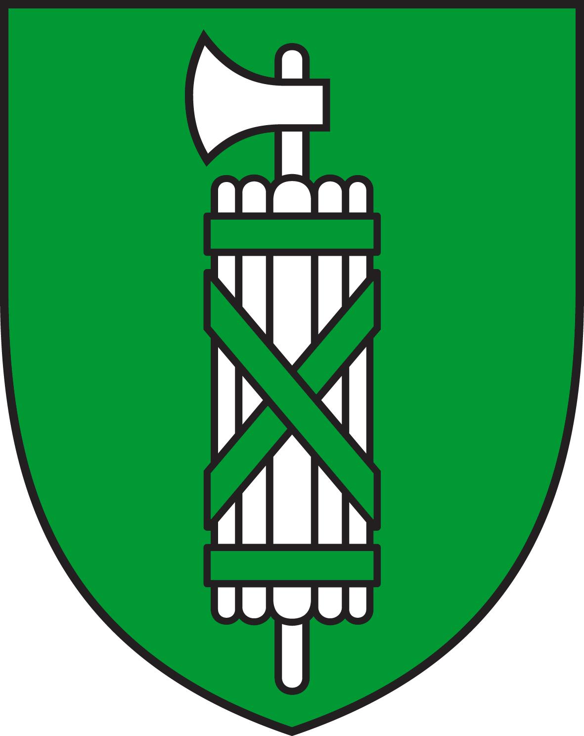 Amt für Raumentwicklung und Geoinformation (AREG) Kanton St. Gallen