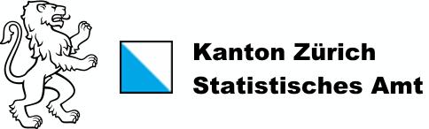 Statistisches Amt Kanton Zürich