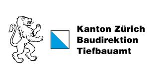 Tiefbauamt Kanton Zürich