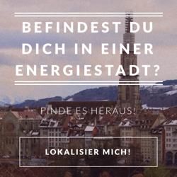 energiestadtfinder