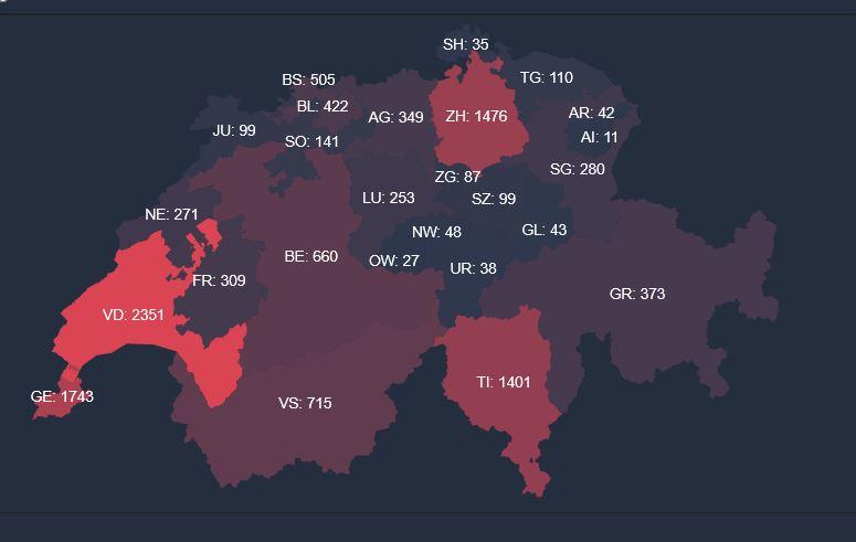 covid-19-cases-switzerland