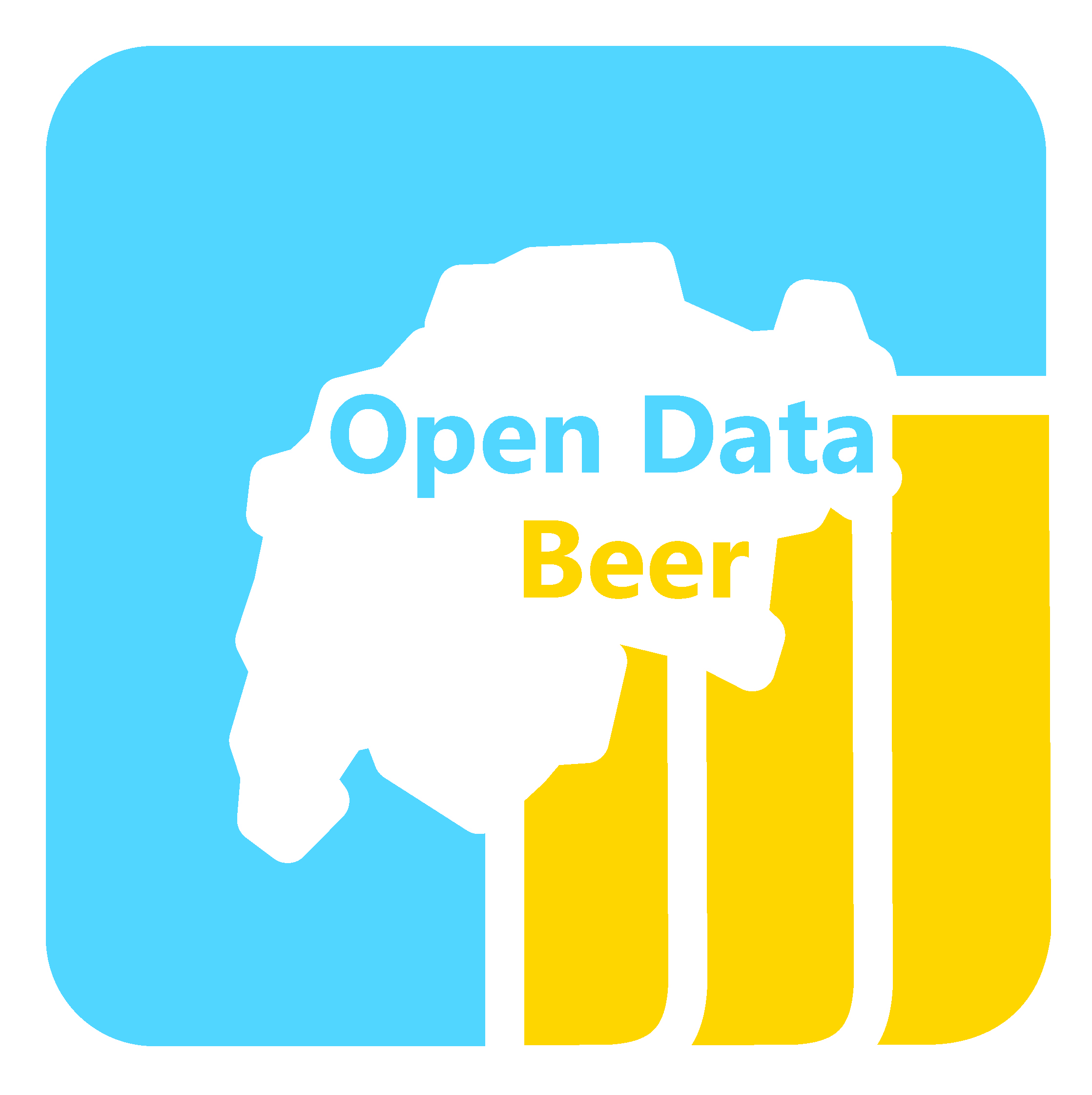 open-data-beer