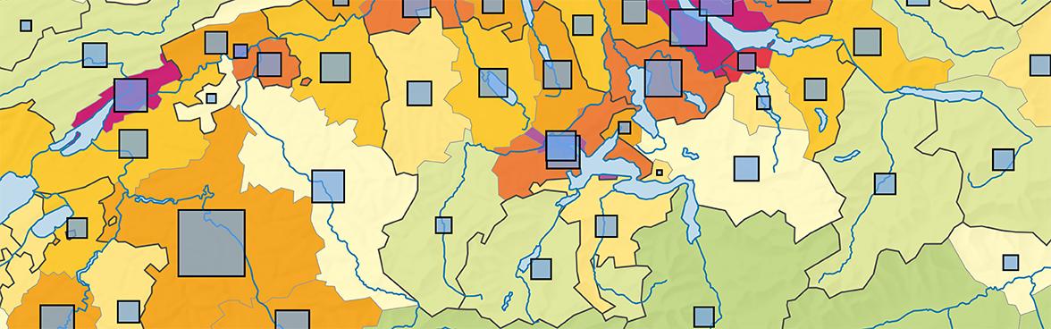 statistischer-atlas-der-schweiz-atlas-statistique-de-la-suisse