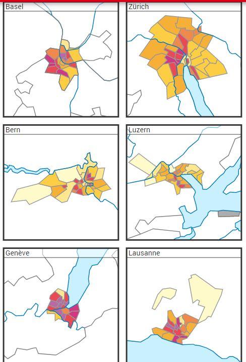 statistischer-atlas-der-stadte-atlas-des-villes