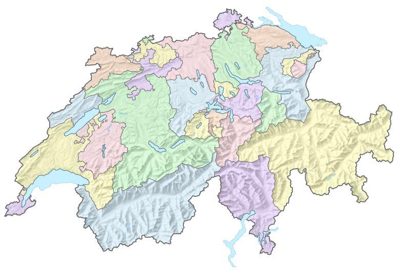 kantonsportrats-portraits-des-cantons