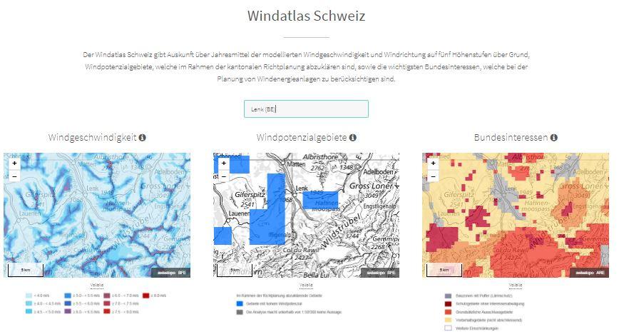 windatlas-ch
