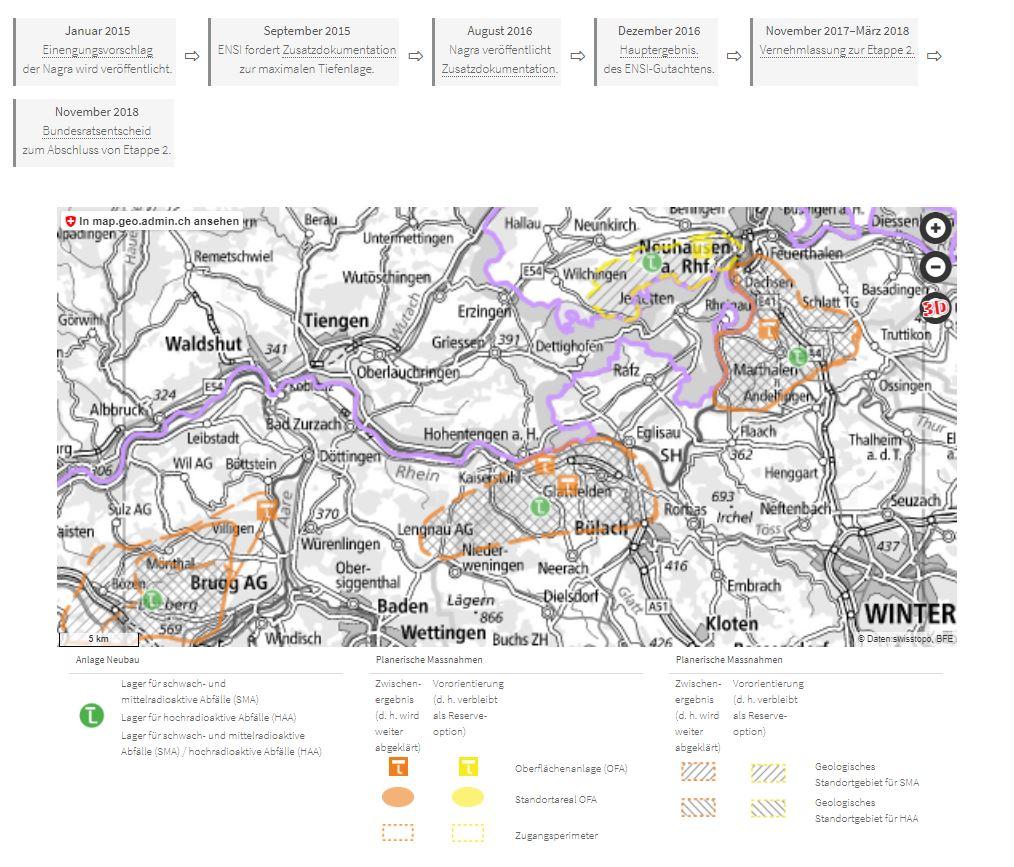 storymap-sachplan-geologische-tiefenlager