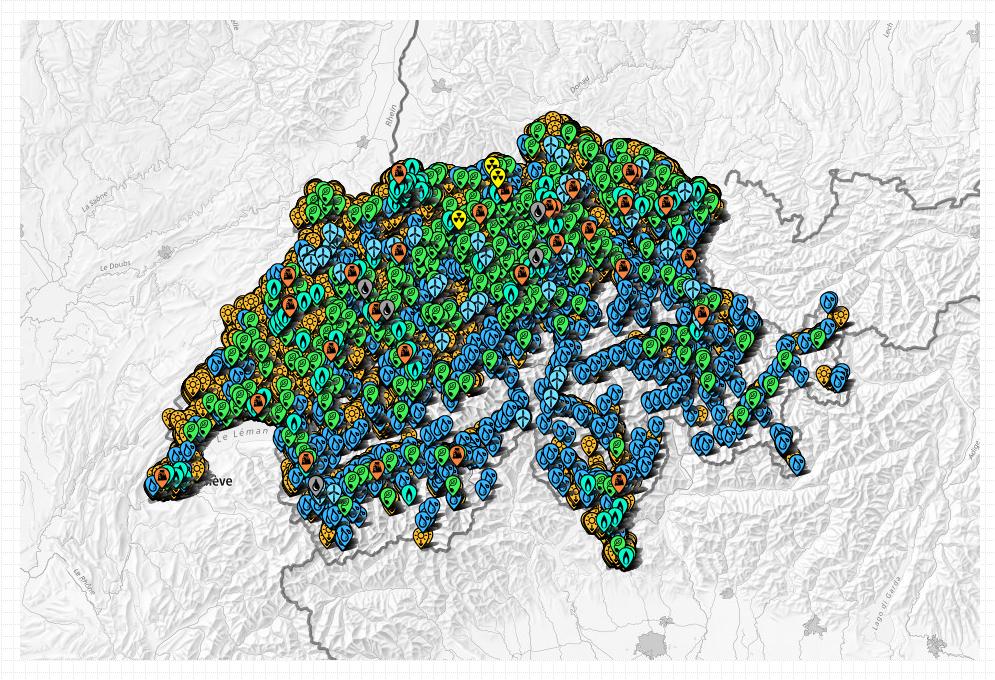 elektrizitatsproduktionsanlagen-in-der-schweiz