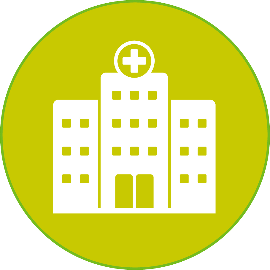 hospital-provider-medicines