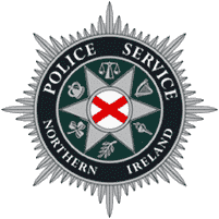 police-service-of-northern-ireland