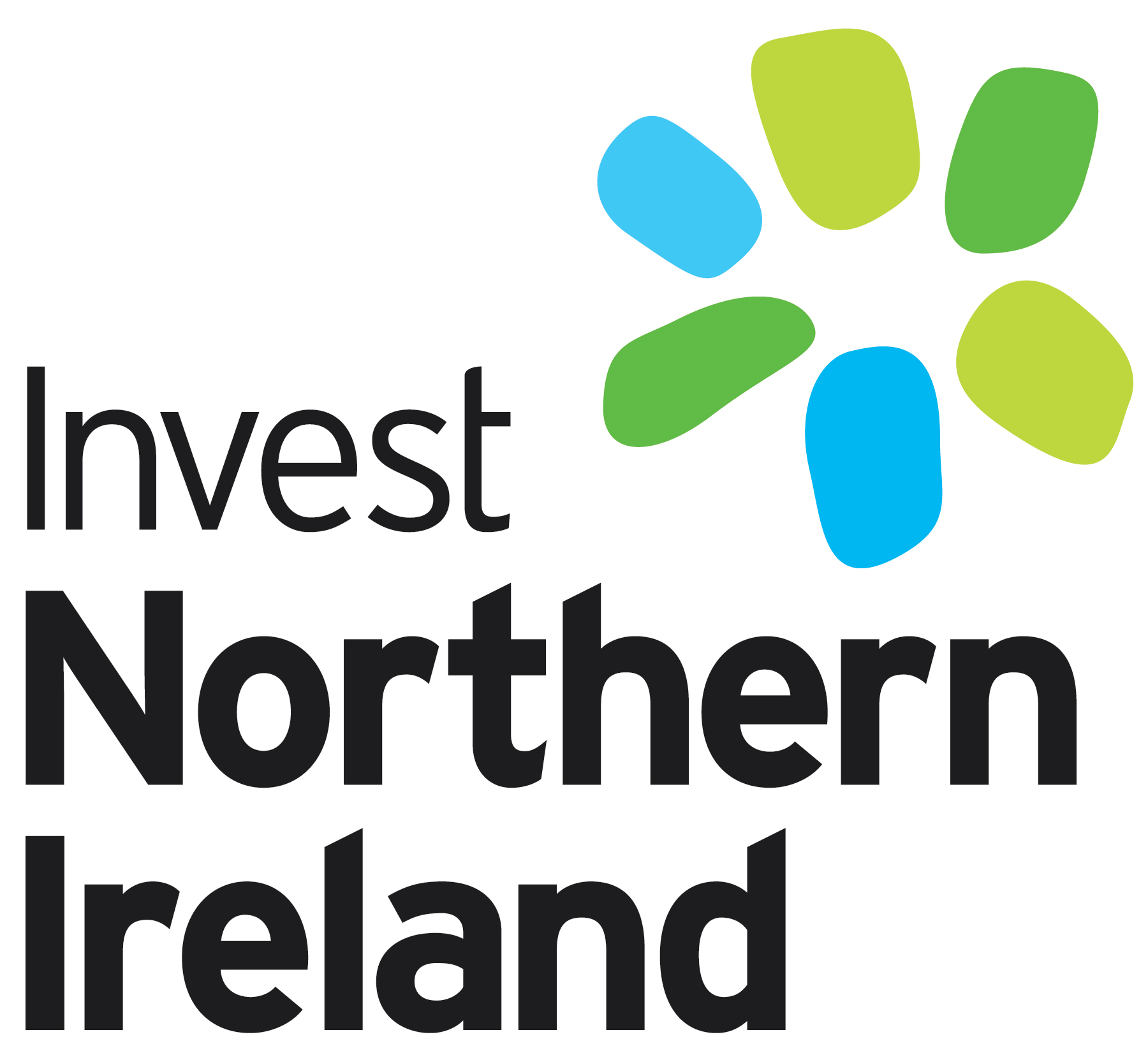 invest-northern-ireland