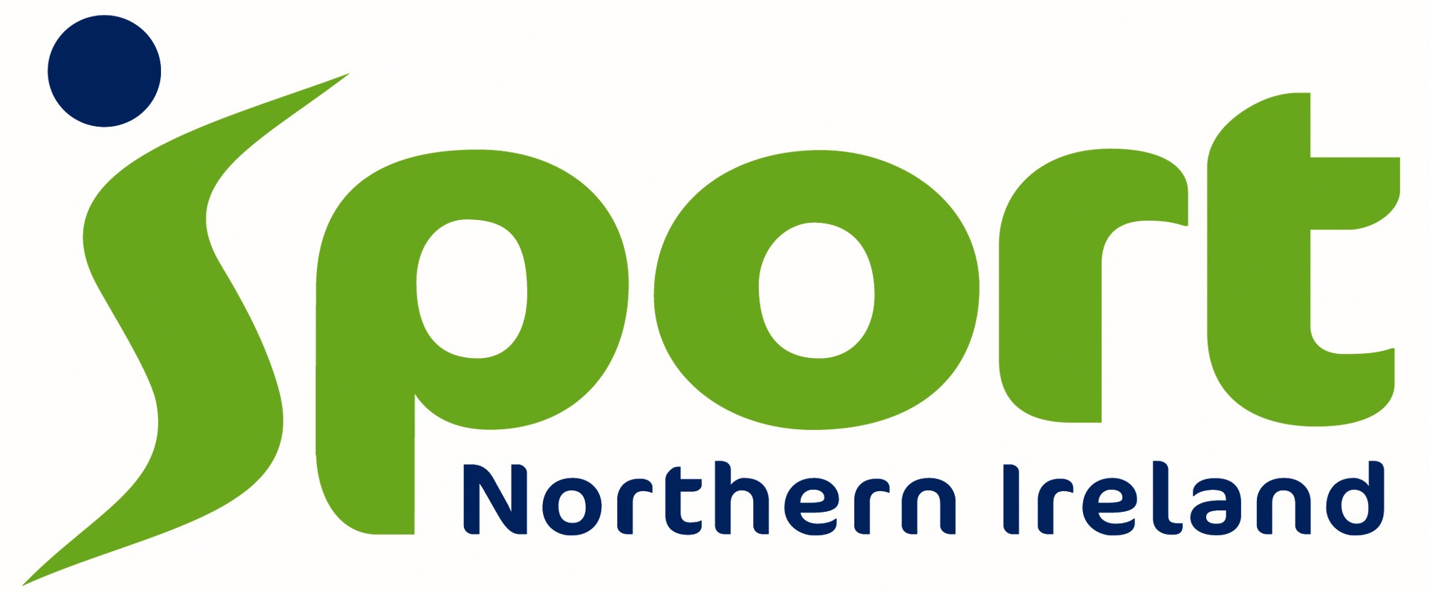 sport-northern-ireland