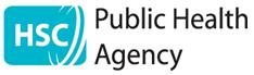 public-health-agency