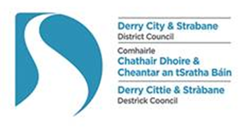 derry-city-strabane-district-council