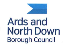 ards-and-north-down-borough-council