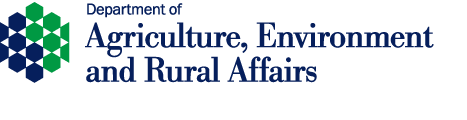 department-of-agriculture-environment-and-rural-affairs