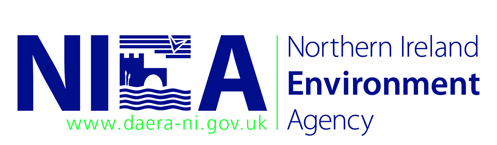 northern-ireland-environment-agency-water-management-unit
