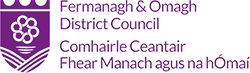 fermanagh-and-omagh-district-council