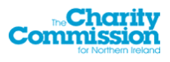 charity-commission-for-northern-ireland