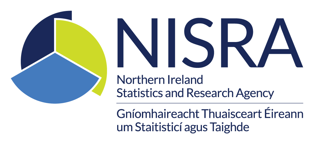 northern-ireland-statistics-and-research-agency