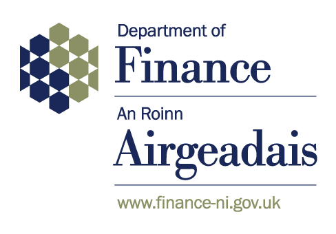 department-of-finance-central-procurement-directorate