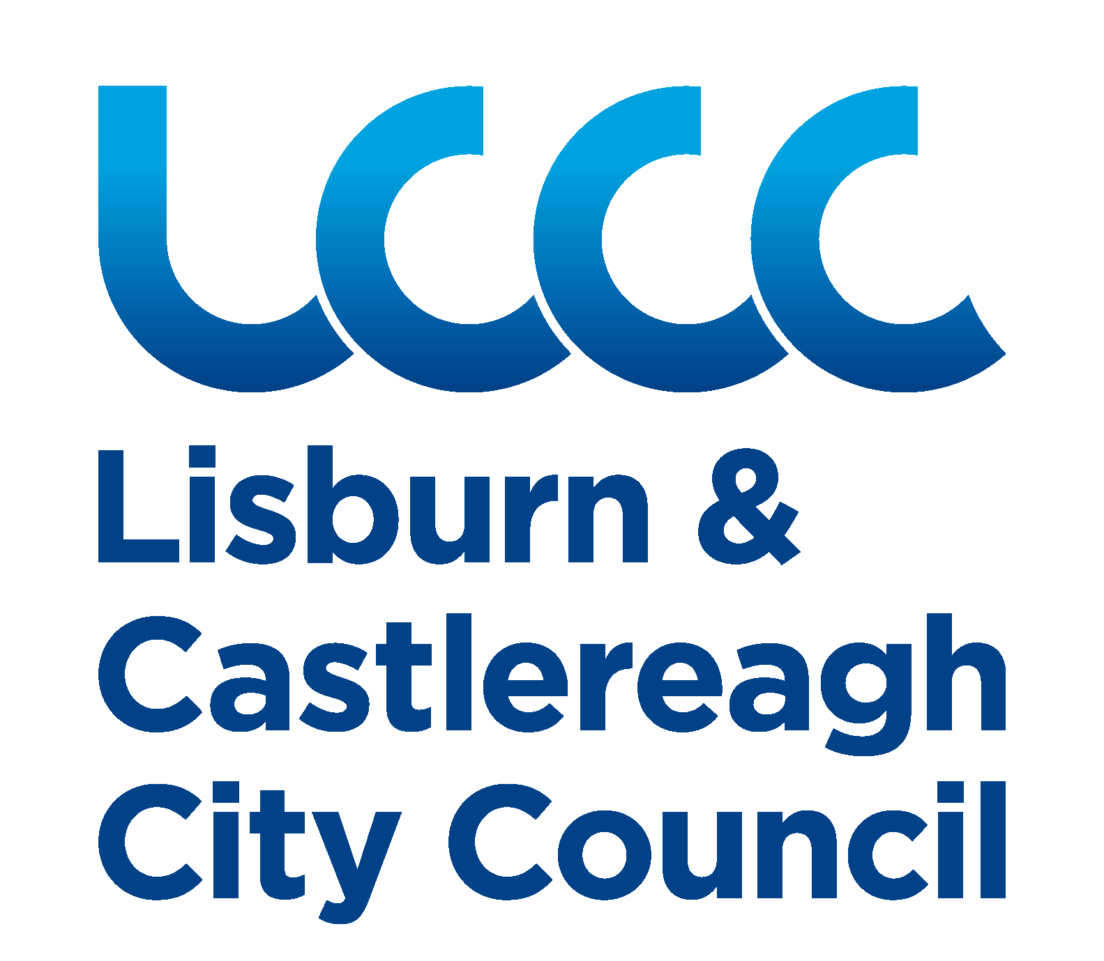 lisburn-castlereagh-city-council