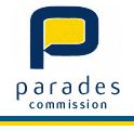 parades-commission-for-northern-ireland