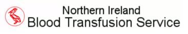 northern-ireland-blood-transfusion-service