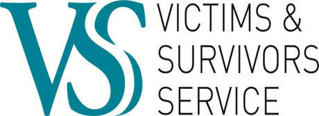 victims-survivors-service
