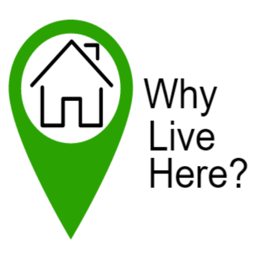 whylivehere