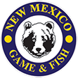 new-mexico-department-of-game-and-fish