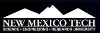 new-mexico-tech