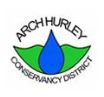 arch-hurley-conservancy-district