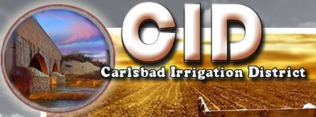 carlsbad-irrigation-district