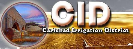 carlsbad-irrigation-district