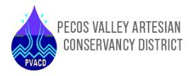 pecos-valley-artesian-conservancy-district