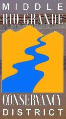 middle-rio-grande-conservancy-district