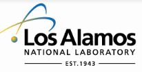 los-alamos-national-laboratory