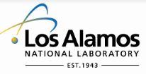 los-alamos-national-laboratory