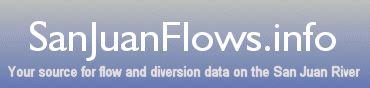 san-juan-flows