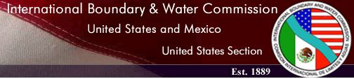 international-boundary-and-water-commission