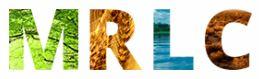 multi-resolution-land-characteristics-mrlc-consortium