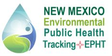 nm-tracking