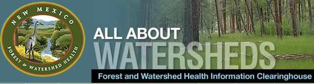 all-about-watersheds
